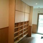 家具_181210_0005