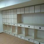 家具_181210_0006