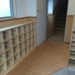家具_181210_0008