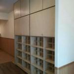 家具_181210_0009