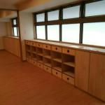 家具_181210_0010