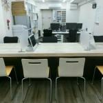 オフィス_181210_0008