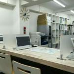 オフィス_181210_0009