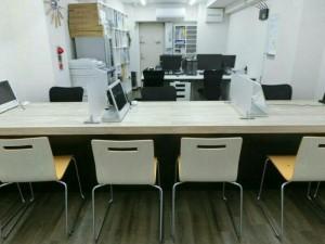 オフィス_181210_0010