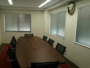 オフィス_181210_0011